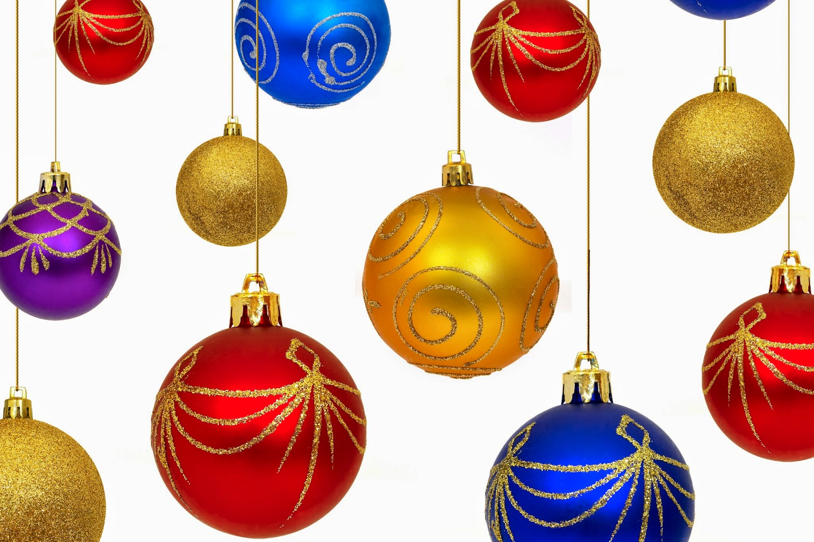 Beautiful Christmas Ornaments Classy With Google Images Christmas Ornaments Photos