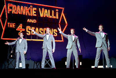 jersey-boys-official-image-cast