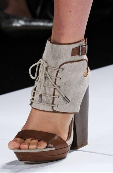 bcbg-max-azria-#NYFW-elblogdepatricia-shoes-scarpe-chausures-calzado-zapatos-PV2014