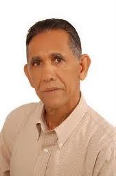 Alcalde de Palenque Guillermo Aquino dice playas están listas para recibir bañistas
