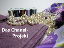Das Chanel-Projekt
