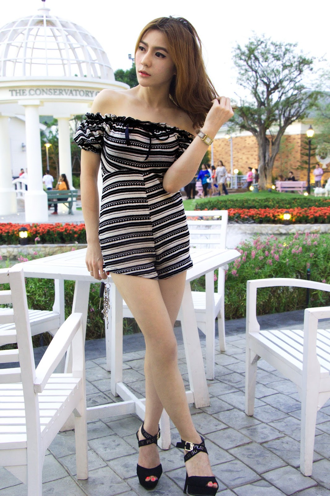 Snap Xnxx Hai Binh model Beautiful girl xnxx images photos ...