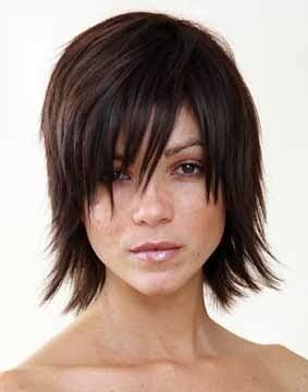 Finlyandiya las vitaminas para los cabellos y las uñas las revocaciones