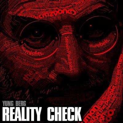 Yung_Berg-Reality_Check-(Bootleg)-2011