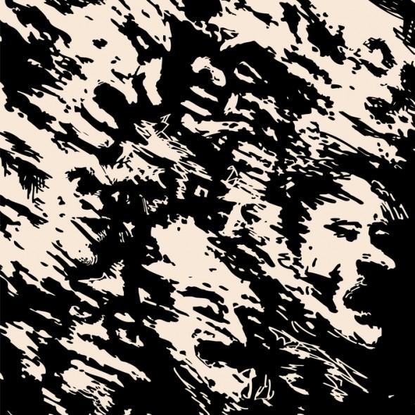shadow people, pessoas sombra, pessoas da sombra, paranormal, medo, terror, entidades, fantasma, sombrar, horror