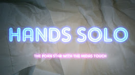 HANDS SOLO