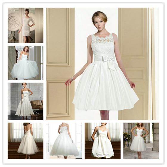 Galerie de bellamor for Robe formelle pour les mariages
