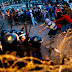 Egypt:  from Anarchy to Insanity Needs Global Intervention