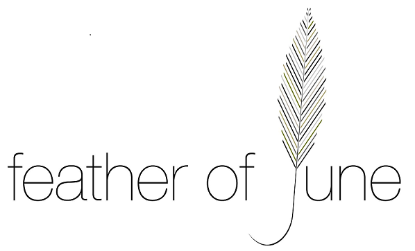 Feather Of June - Blogueuse Mode Lifestyle Déco - ANNECY
