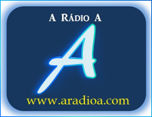 Rádio A Golden Hits!Sucessos dos anos 60 a 90!