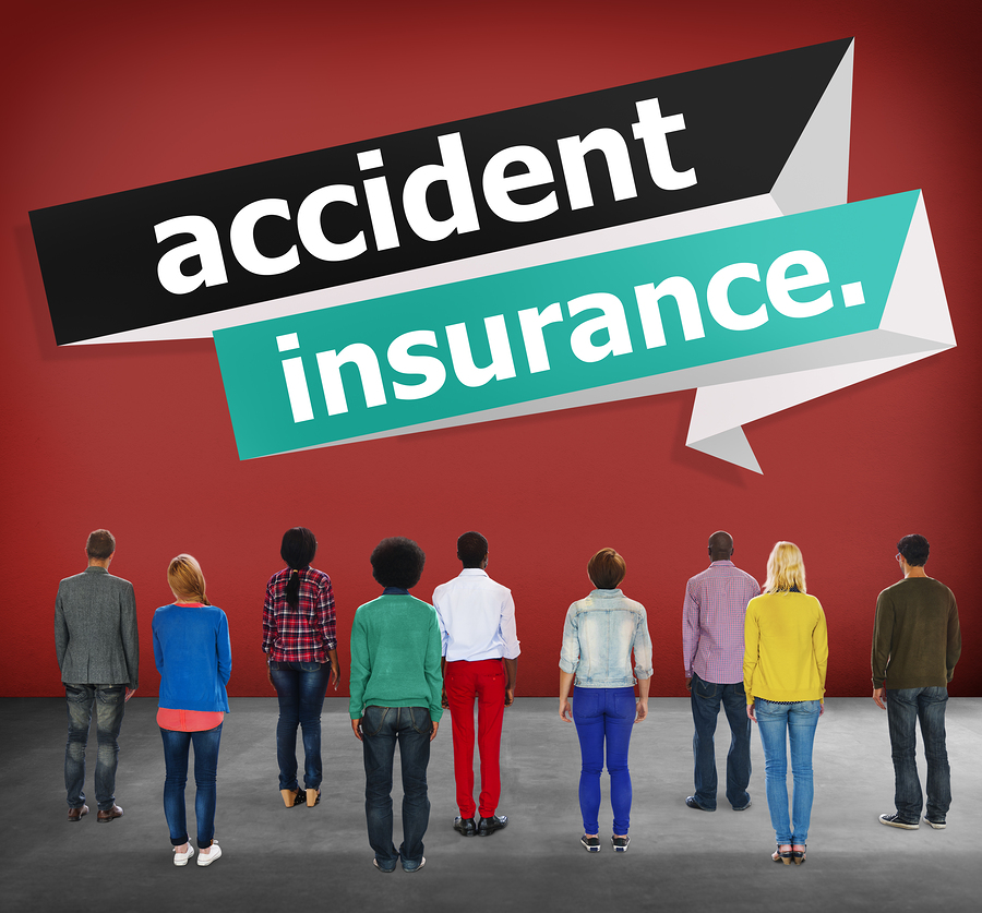 Saint Petersburg And Pinellas County Injury Law Firm. Opening A Bank Account Foundation Auto Repair. Drinks With Caffeine In Them. J P Morgan Asset Management Www Aama Ntl Org. Chicago Wrongful Death Lawyer. Best Mortgage Company Reviews. Advertisement Templates Free Dui St Louis. Customized Holiday Card Trailer Support Jacks. Auto Insurance Quotation Fremont Mini Storage