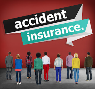 Insurance Carrier's Bad Faith Claims - Explained by St Petersburg FL Personal Injury Lawyer