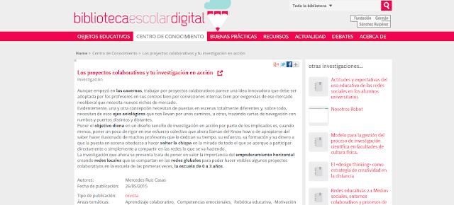http://bibliotecaescolardigital.es/comunidad/BibliotecaEscolarDigital/recurso/los-proyectos-colaborativos-y-tu-investigacion-en-/5165aaae-dd1b-4528-9e66-ff44ac722037