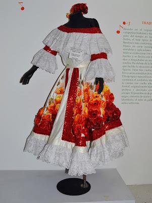 traje-tipico-del-huila