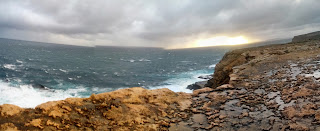 Cape Nelson Photosphere