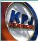 KPJ University