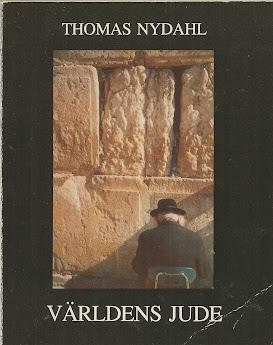 Världens jude
