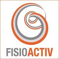Logo Fisio Activ