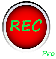 Automatic Call Recorder Pro v1.48