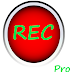 Automatic Call Recorder Pro v1.48