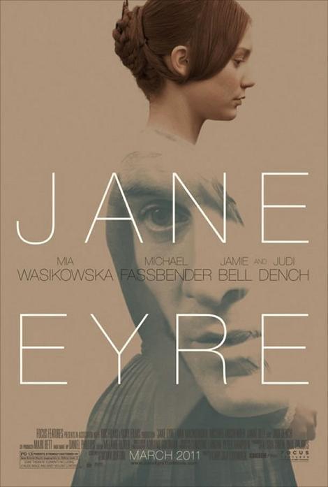 Jane Eyre (8 Temmuz 2011)
