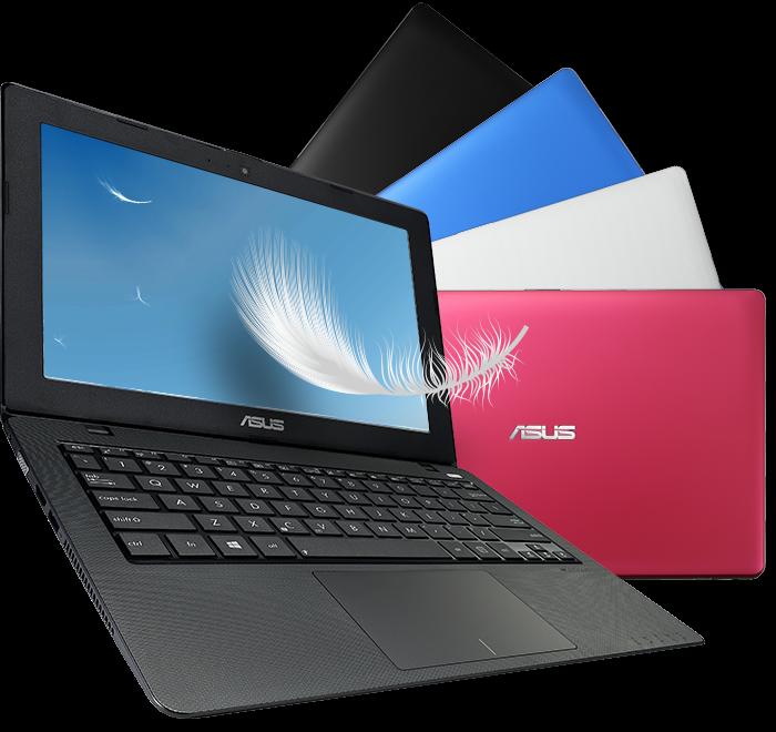 Untuk Bisa Menemani Pekerjaan Kita Setiap Saat Maka Sebaiknya Anda Membeli Laptop Asus Atau Notebook Dimana Sangat Bandel Sekali Laptopnya