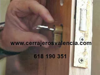 abrir puerta alcasser, cambio cerradura alcasser, cerrajeros 24 horas alcasser, cambio bombillo alcasser