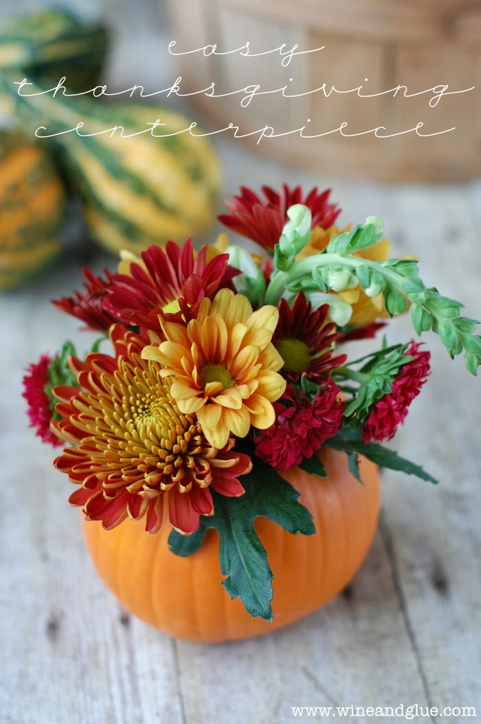 http://www.wineandglue.com/2013/10/diy-thanksgiving-centerpiece.html