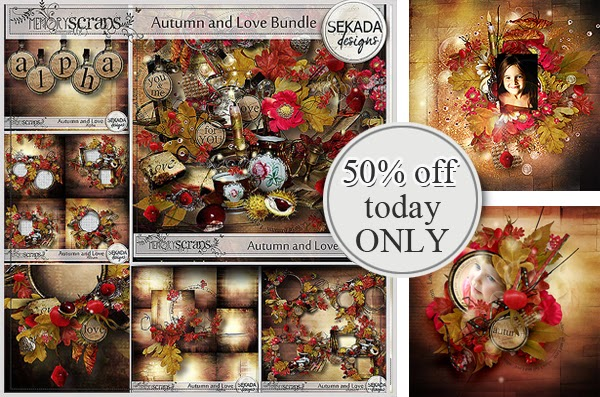 http://www.mscraps.com/shop/Autumn-and-Love-Bundle/