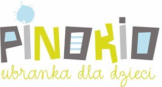 http://www.sklep.pinokio.net.pl/