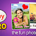 PicSay Pro - Photo Editor v1.7.0.5 Apk or Android