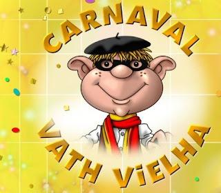 LE CARNAVAL 2013 de NAY   Carnaval Biarnés de la Vath Vielha