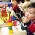 3 Manfaat Mainan Anak yang Sifatnya Edukatif