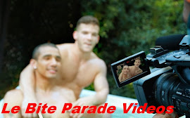 Le Bite Parade - Videos