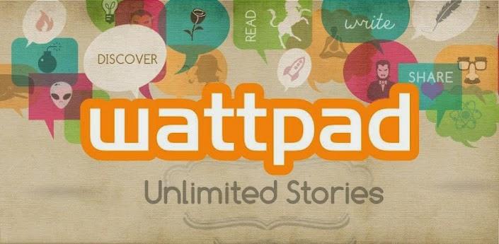 Wattpad.com İncelemesi