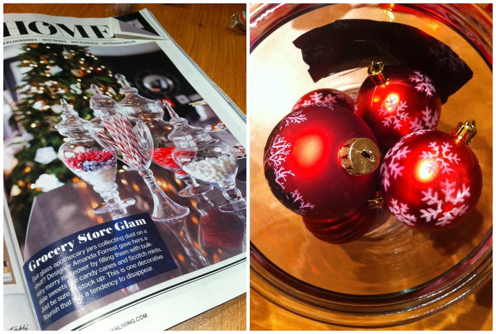 Christmas party decor // Gl jars! - NaNa Toulouse on seashells in bulk, toys in bulk, wine in bulk, pearl beads in bulk, pedestal bowls in bulk, bells in bulk, plastic necklaces in bulk, mirrors in bulk, votives in bulk, bead necklaces in bulk, hats in bulk, games in bulk, glass in bulk, planters in bulk, handkerchiefs in bulk, chargers in bulk, stationery in bulk, wholesale beads in bulk, flasks in bulk, craft beads in bulk,