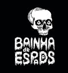 BAINHA DE ESPADAS