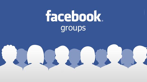 Unete a nuestro grupo de Facebook y se parte de Teocracia Cristiana Venezuela