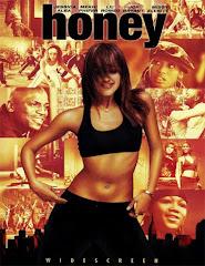 Honey: La reina del baile (2003) [Latino]