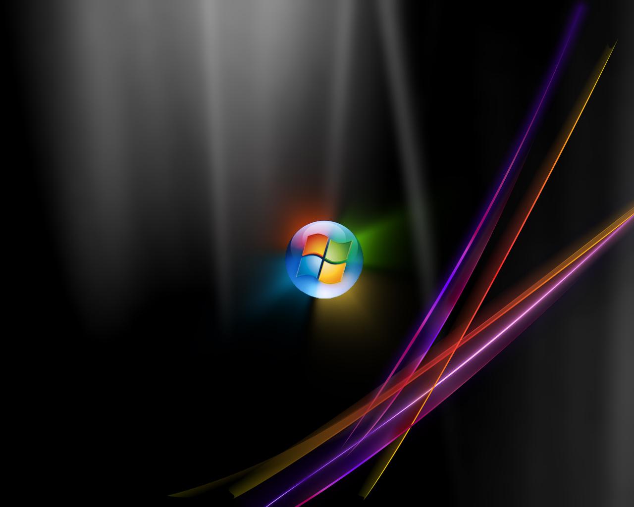 http://3.bp.blogspot.com/-icGZRyvzHTE/TtzUUAkwW2I/AAAAAAAABLU/fN_uoIOcHS4/s1600/windows-vista-13-719926.jpg
