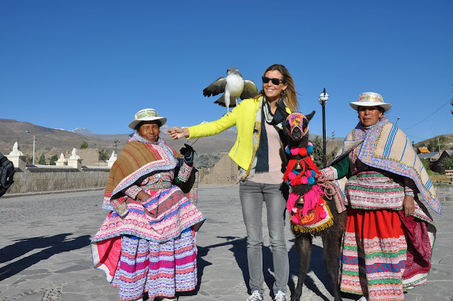 Colca Canyon-287-mercedesmaya