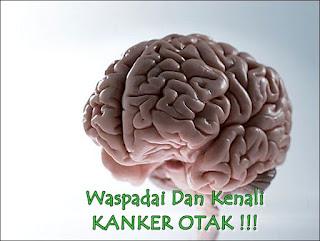 http://pantanganpenderitakankerotak.blogspot.com/