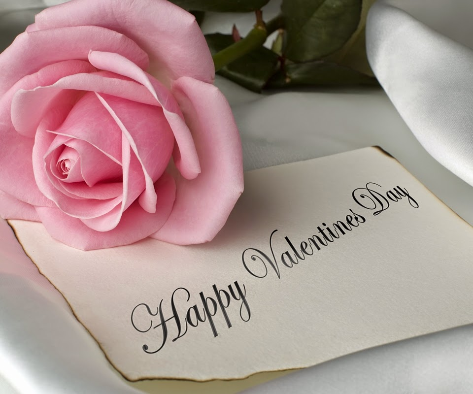January 2016 Valentines Day Ideas Wishes SMS Poems and Quotes – Most Beautiful Valentine Cards