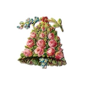 http://3.bp.blogspot.com/-icKp35wdVuM/TdYYOj1uBfI/AAAAAAAACg8/D3uVilgM4U4/s1600/penny_plain_victorian_scraps_flower_bell_0005.png