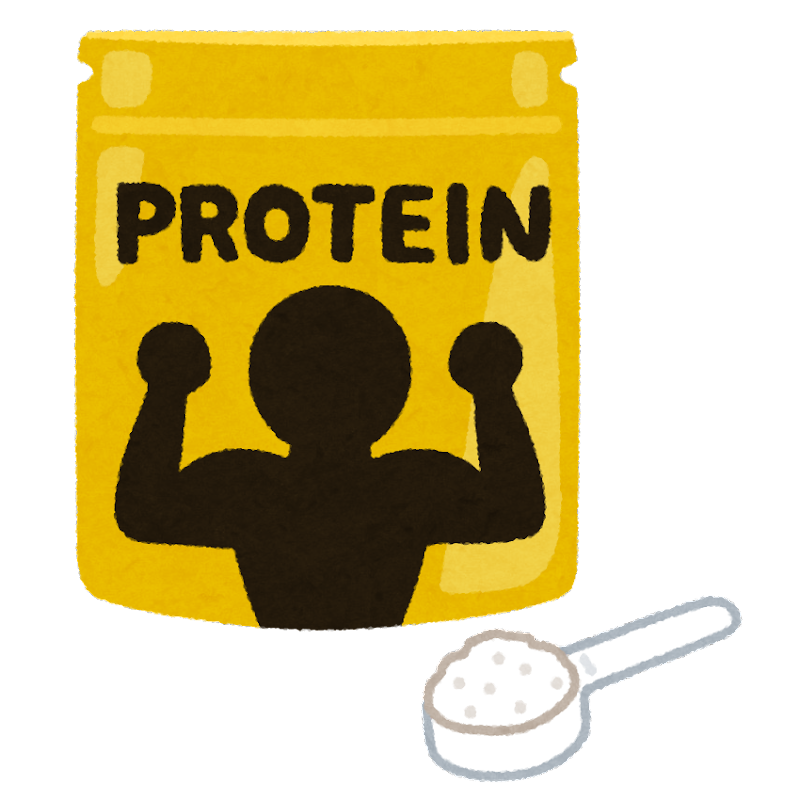 sports_protein.png (800×800)