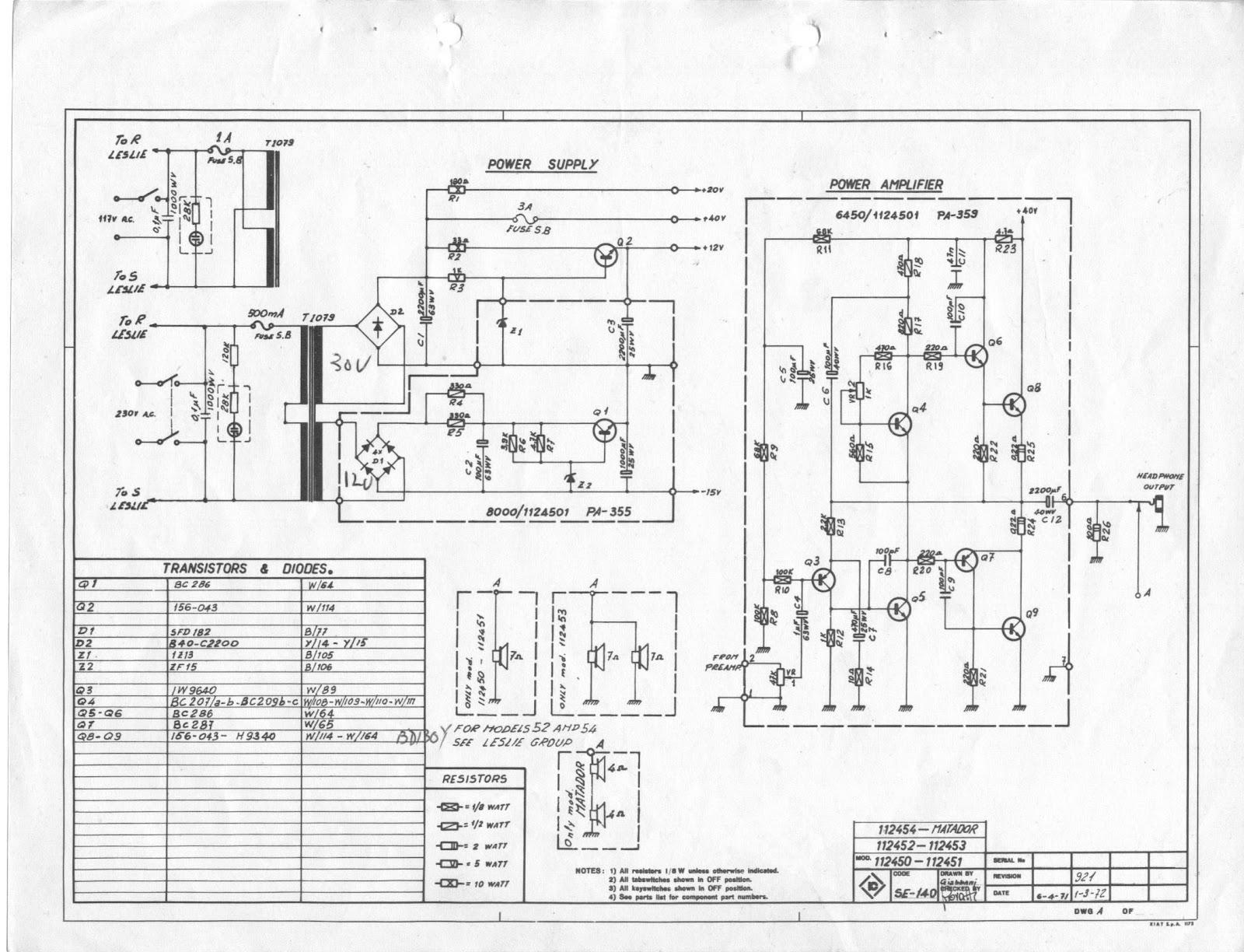 npn circuit