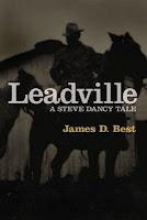 Steve Dancy Tales