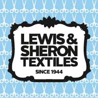 LEWIS & SHERON TEXTILES