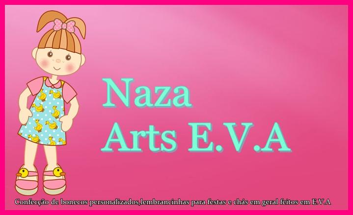 Naza Art's E.V.A