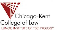 Kent College of Law Legal Externship Program